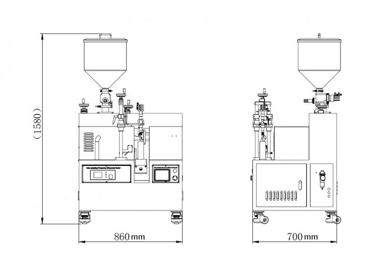 HX-002-drawing