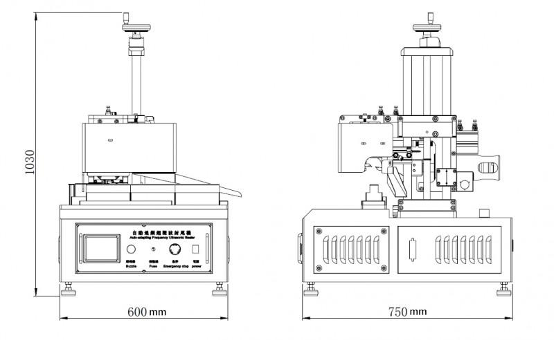 HX-003-drawing