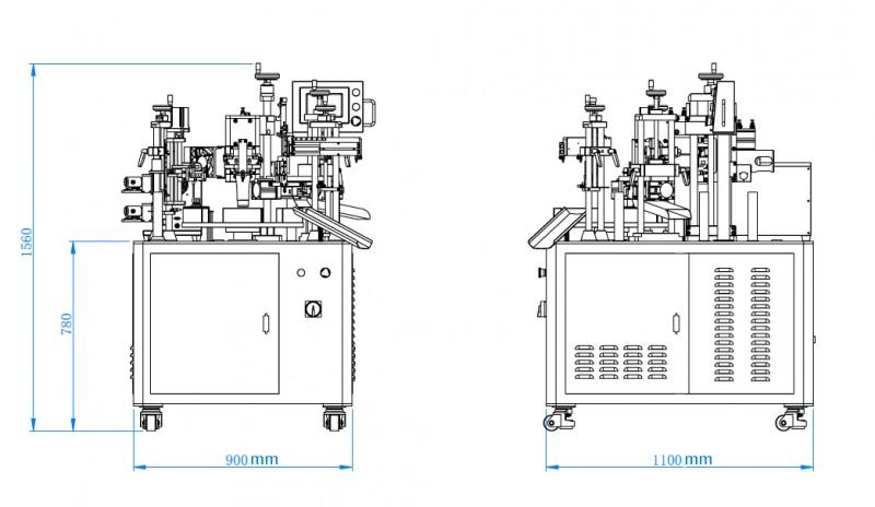HX-005-drawing