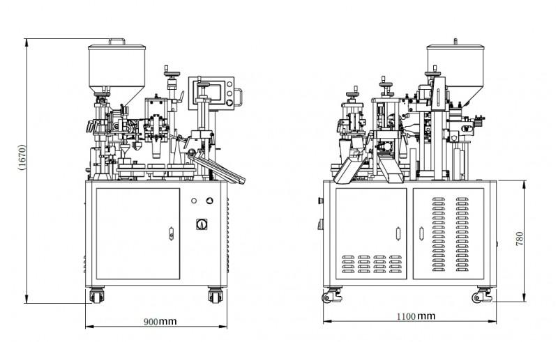 HX-006-drawing
