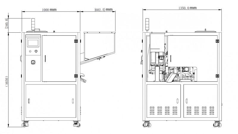 HX-009-drawing
