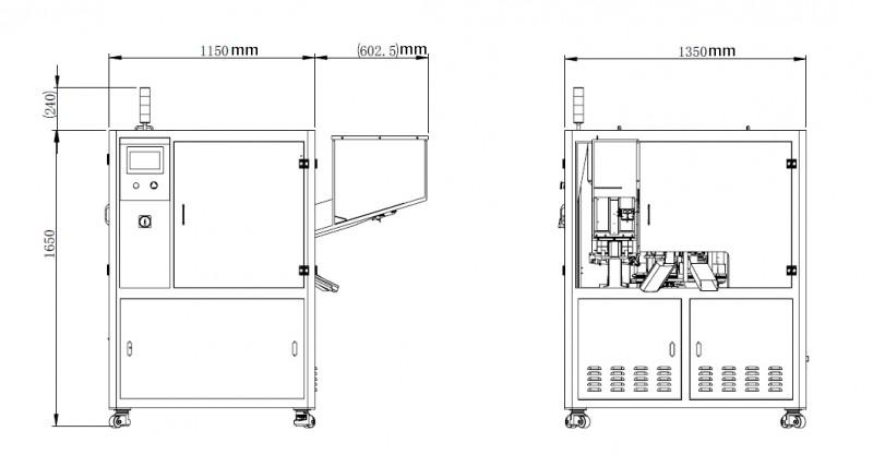 HX-009s-drawing