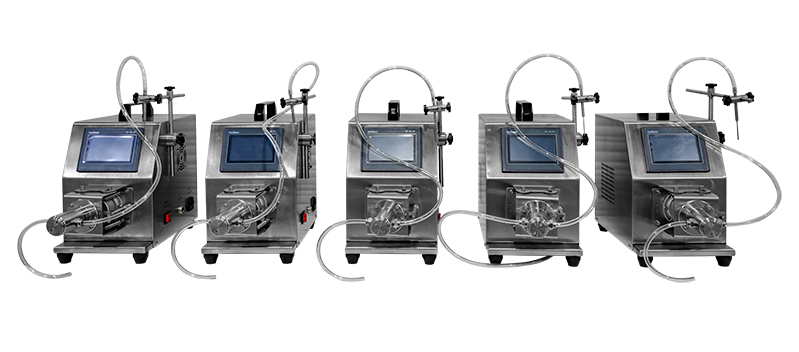 mini-liquid-filling-machine-01