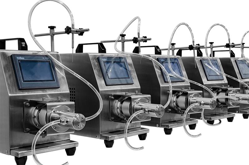 mini-liquid-filling-machine-02
