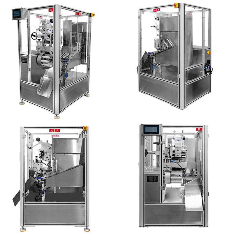 tube-labeling-machine 02