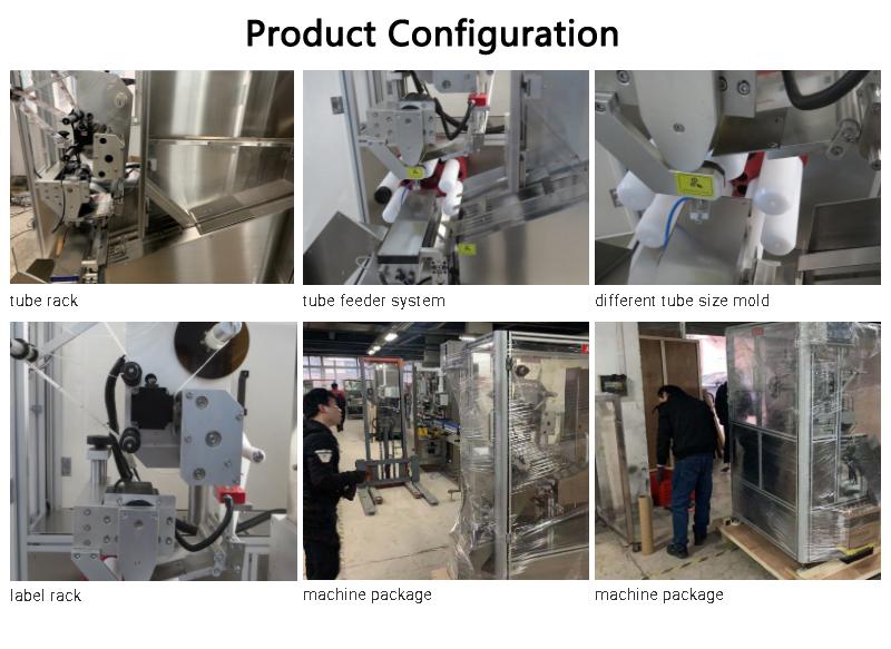 tube-labeling-machine 05